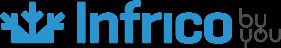 Logo_Infrico_byyou