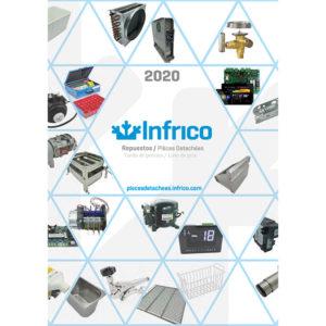 pieces-detachees-infrico800