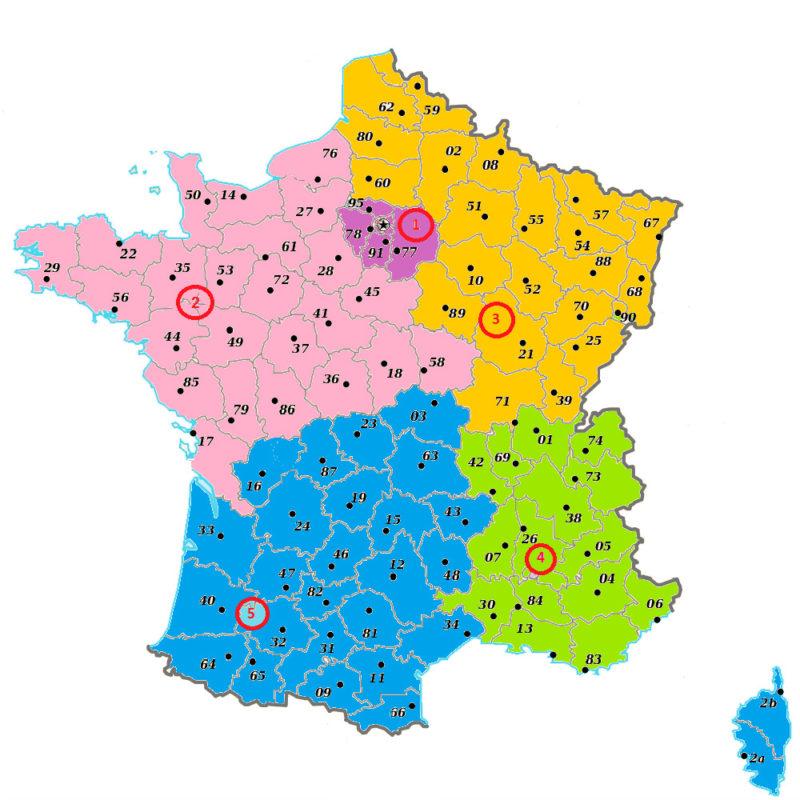 mapa-sectores-infrico-FR